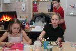 2017 Kerst Heuvelschool(168)