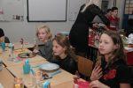 2017 Kerst Heuvelschool(169)