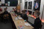 2017 Kerst Heuvelschool(170)