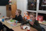 2017 Kerst Heuvelschool(171)