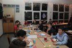 2017 Kerst Heuvelschool(173)