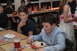 2017 Kerst Heuvelschool(174)
