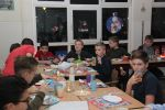 2017 Kerst Heuvelschool(175)