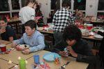 2017 Kerst Heuvelschool(176)