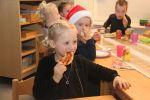 2017 Kerst Heuvelschool(177)