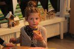 2017 Kerst Heuvelschool(178)
