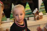 2017 Kerst Heuvelschool(179)