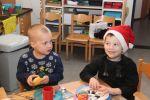 2017 Kerst Heuvelschool(183)