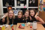 2017 Kerst Heuvelschool(186)