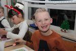 2017 Kerst Heuvelschool(194)