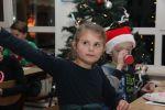 2017 Kerst Heuvelschool(200)