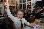 2017 Kerst Heuvelschool(201)