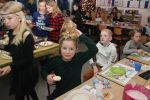 2017 Kerst Heuvelschool(208)