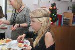 2017 Kerst Heuvelschool(218)
