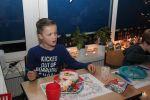 2017 Kerst Heuvelschool(220)