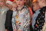2017 Kerst Heuvelschool(226)