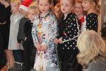 2017 Kerst Heuvelschool(227)