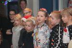 2017 Kerst Heuvelschool(228)
