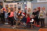 2017 Kerst Heuvelschool(229)