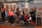 2017 Kerst Heuvelschool(230)