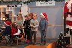 2017 Kerst Heuvelschool(231)