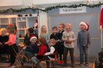 2017 Kerst Heuvelschool(232)