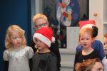 2017 Kerst Heuvelschool(233)