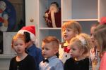 2017 Kerst Heuvelschool(234)