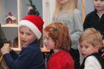 2017 Kerst Heuvelschool(235)