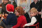 2017 Kerst Heuvelschool(236)