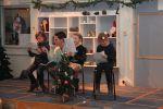 2017 Kerst Heuvelschool(239)
