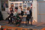 2017 Kerst Heuvelschool(240)