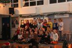 2017 Kerst Heuvelschool(241)