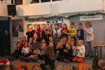 2017 Kerst Heuvelschool(242)