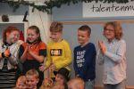 2017 Kerst Heuvelschool(243)