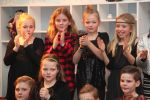 2017 Kerst Heuvelschool(245)