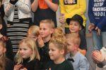 2017 Kerst Heuvelschool(246)