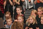 2017 Kerst Heuvelschool(247)