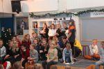 2017 Kerst Heuvelschool(249)