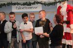 2017 Kerst Heuvelschool(250)