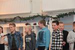 2017 Kerst Heuvelschool(251)