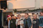 2017 Kerst Heuvelschool(252)