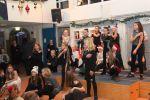 2017 Kerst Heuvelschool(253)
