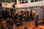 2017 Kerst Heuvelschool(255)