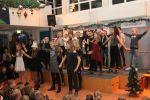 2017 Kerst Heuvelschool(256)