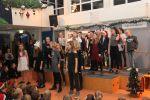 2017 Kerst Heuvelschool(257)