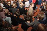 2017 Kerst Heuvelschool(258)