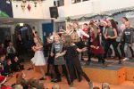 2017 Kerst Heuvelschool(259)