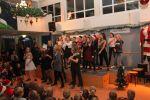 2017 Kerst Heuvelschool(260)