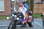 2017 Sinterklaas (116)